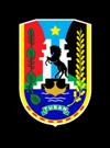 Pandanagung
