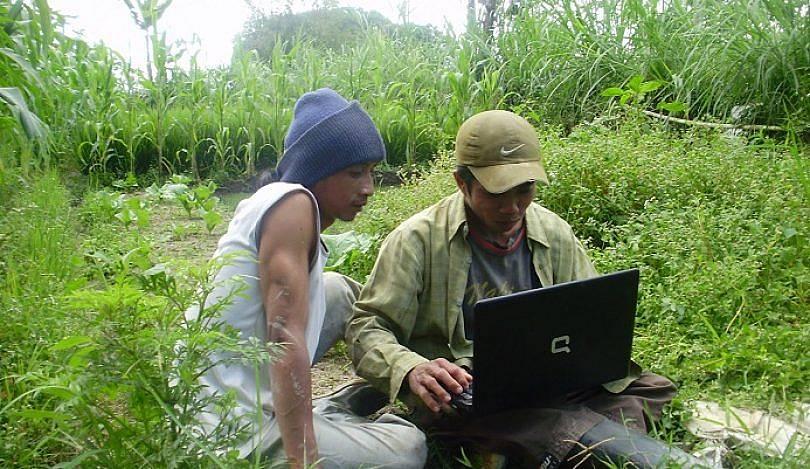 Anggaran Internet Untuk Desa, Wajib Masuk APBDES